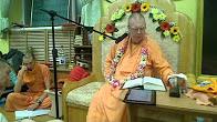 Шримад Бхагаватам 3.33.7 - Бхакти Чайтанья Свами