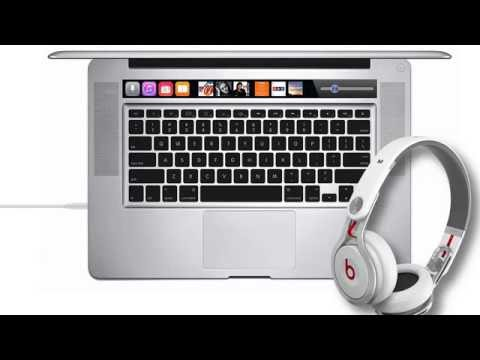 Watch this 2014 concept video for 2016's hottest MacBook rumor