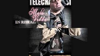Mala VIDDA feat J Gino (Vida loca)
