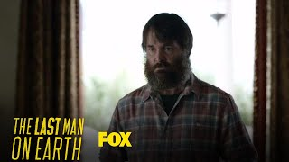 The Women Call Tandy A Sexist | Season 4 Ep. 7 | THE LAST MAN ON EARTH