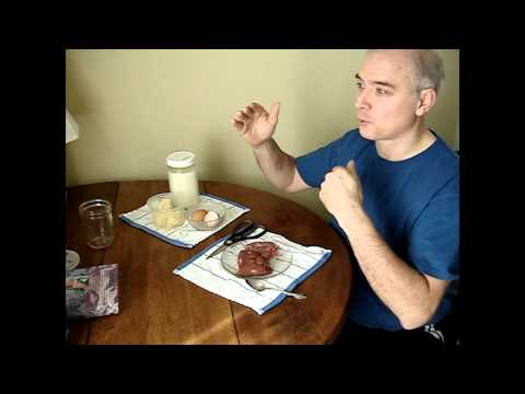 how to become fat adapted mark sisson