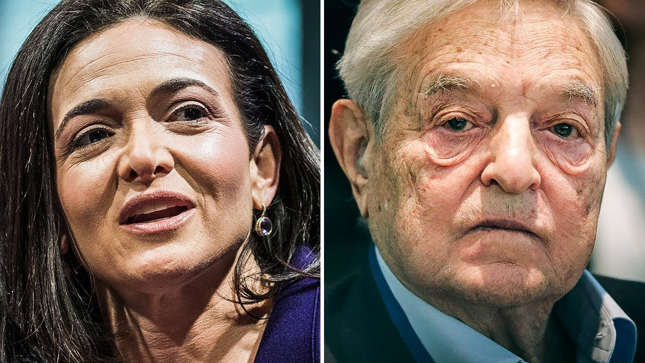 facebook-executive-ordered-staff-to-dig-up-dirt-on-george-soros