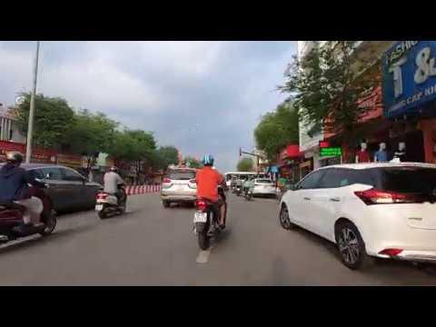 """Nghe """"ĐỒN"""" Nhà đất Lê Trọng Tấn – AEON Tân Phú giá rẻ bất ngờ 2020 do kinh tế suy thoái"""