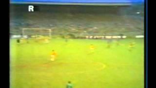 1985 (April 30) Wales 3-Spain 0 (World Cup Qualifier).avi