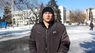 Опровержение: Игорь Мыльцев об убийстве Гиви