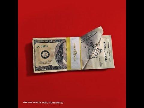 Meek Mill Ft. Nicki Minaj & Chris Brown - All Eyes On You instrumental