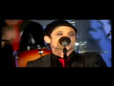 the-parlotones-push-me-to-the-floor-live-from-the-world-cup-2010-opening-ceremony-theparlotonesuk