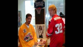 Opie and Anthony - Wives Getting Fat (09/13/2006)
