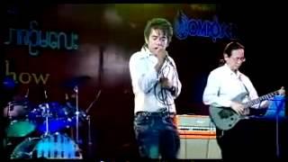 myanmar song moe thet naing 2013