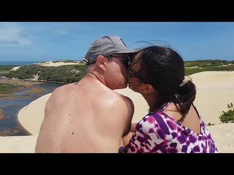 Turismo no Brasil natal RN Alfredo uma referência do Rio Grande do Norte 84.981778026