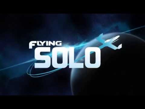 flying-solo-trailer