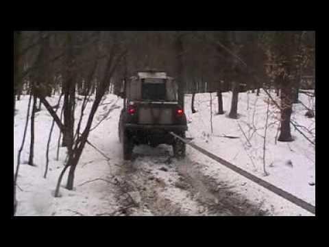 Как высверлить сломанный штуцер переднего суппорта ВАЗ КЛАССИКА № 42