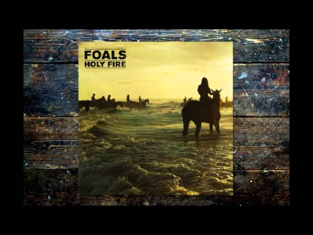 foals-out-of-the-woods-nico-munoz