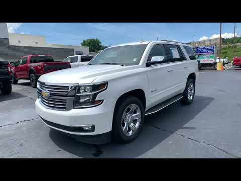 2016-chevrolet-tahoe-woodstock,-canton,-holly-springs,-kennesaw,-ga-p7756a