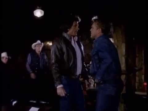 Dallas:Bobby Ewing