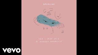 GoldLink - See I Miss Pt. 2 (Audio) ft. Marsha Ambrosius