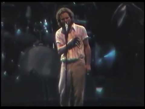 Pearl Jam - 2000-08-07 Atlanta, GA (Full Concert)