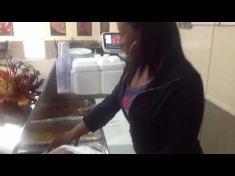 2253666669 soulfood Soul Food Restaurant Baton Rouge La 2253666669