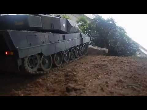 LEO2A6 TANKER MASS DIRTY PART2