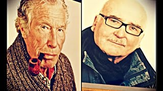 Audio-Interview mit den Sprechern Christian Rode und Peter Groeger | Sherlock Holmes/Hörspiele