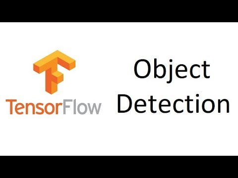 TensorFlow Tutorial 3: Object Detection Walk-through