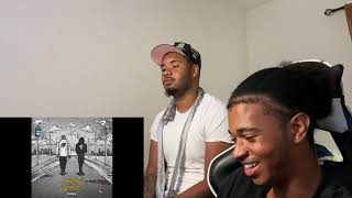 Lil Baby & Lil Durk - Still Hood (Official Audio) REACTION