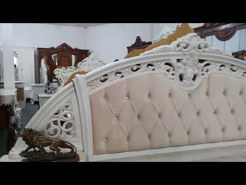 Покупаем ДИВАН / Выбор мебели /Армянская мебель