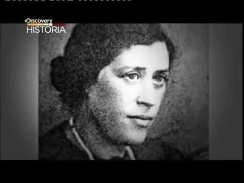 Sensacje Skarby III Rzeszy from YouTube · Duration:  29 seconds