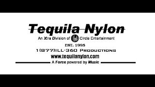 "Meek Mill type beat ""The Jungle"" instrumental from Tequila Nylon"