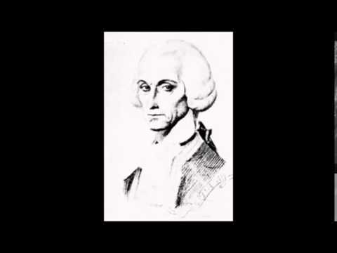 Giuseppe Cambini - String Quintet No. 23 in G major