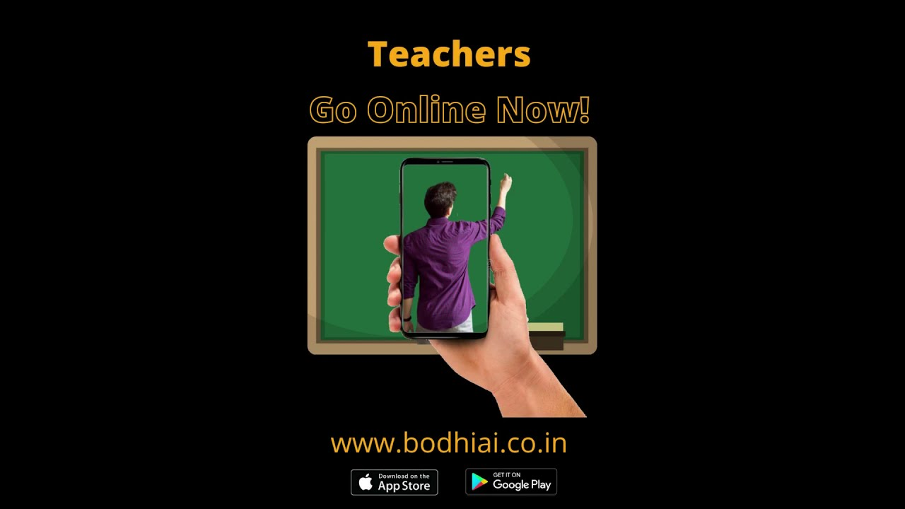 Celebrating Success stories of teachers in India