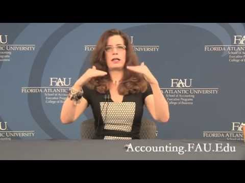 Meet Rebecca S. Busch: Healthcare Fraud Fighter