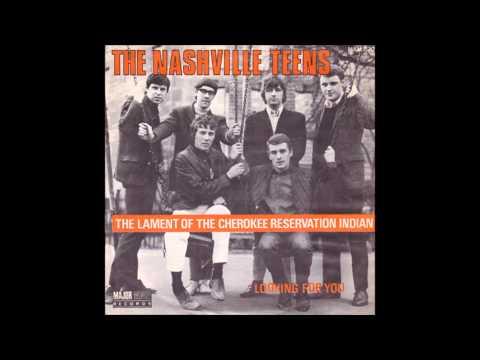 Társkereső oldalak Nashville