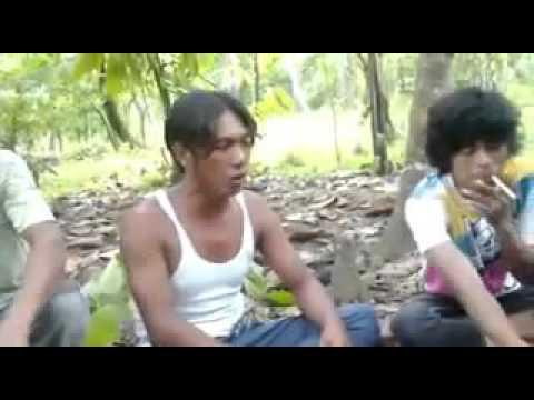 Suara Merdu TKI Di Malaysia