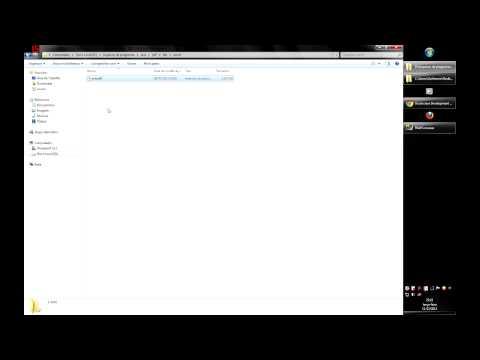 Tutorial Como Baixar e Instalar PBdev Sem Erros e sem DC from YouTube · Duration:  25 minutes 4 seconds