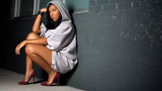 Watch Melanie Fiona Monday Morning video