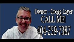 City Janitorial Inc Gregg Layer  President