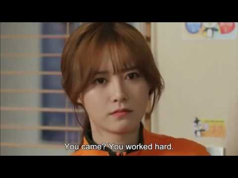 Angel Eyes Ep 12 Eng Sub