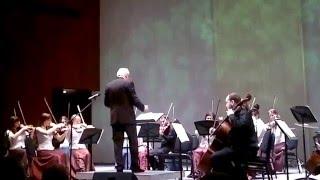 "Jazz from Soviet musical ""An Ordinary Miracle"" /// ""Обыкновенное чудо"" в джазовой обработке"