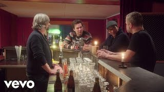 """Der letzte an der Bar - Der letzte an der Bar - Episode 03 ,,Zugabe"""" (mit XAVIER NAIDOO..."""