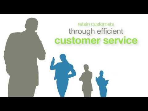 Open Access BPO Business Process Outsourcing Solutions