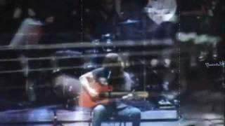 Pearl Jam - Around The Bend (legend PORT + INGLÊS)