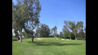 Information on Rancho Santa Fe, California