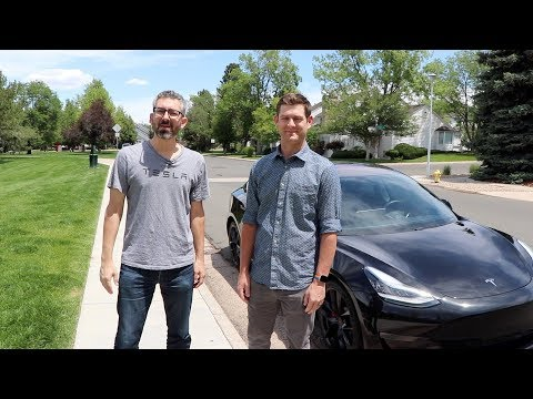 Tesla Insurance: What we can expect