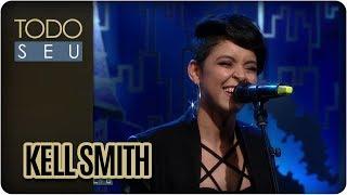 Baixar Kell Smith - Todo Seu (12/01/18)