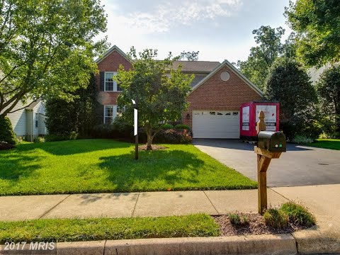 Home For Sale: 20726  Citation Dr,  Ashburn, VA 20147 | CENTURY 21