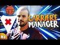 FIFA 18   CARRIÈRE SD EIBAR : MERCATO D'HIVER ! #6