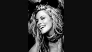 Jennifer Paige - It