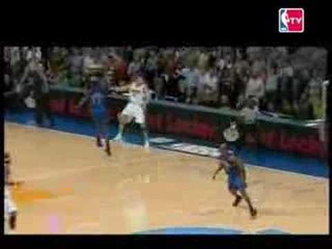 Top 10 Plays of  Year 2006