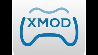 How To Install XmodGames On IOS (iPad,iPhone,iPod)